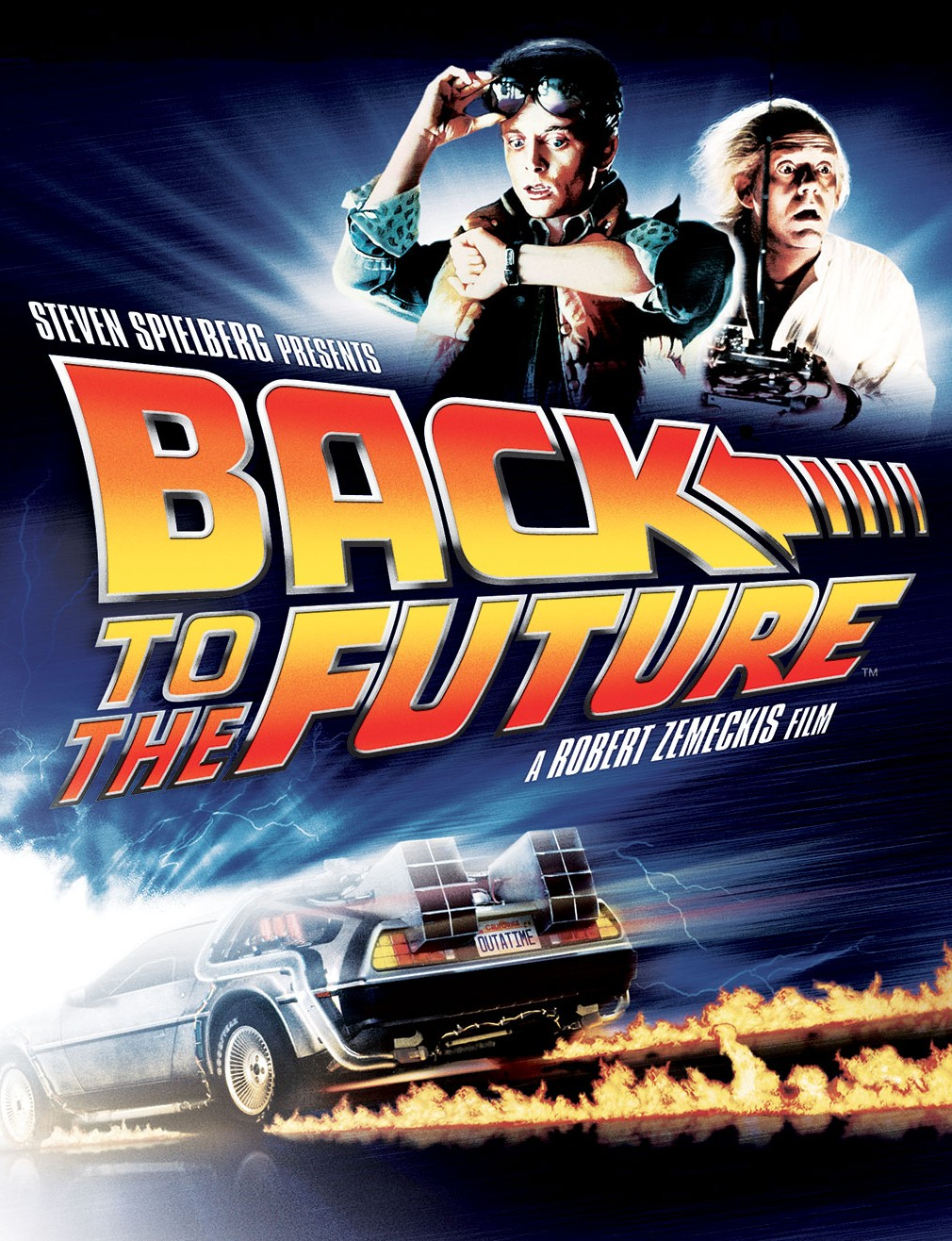 back-to-the-future-poster-large-e1425498204820