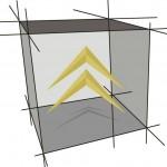Logo Riasc